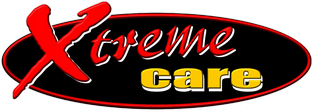 Xtreme Care